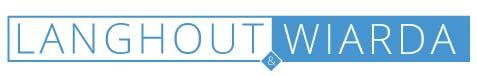 Langhout-Wiarda-footer-logo