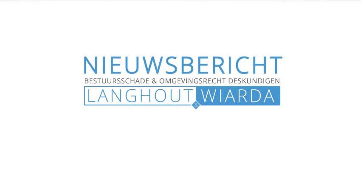 Nieuwsbericht-langhout-wiarda