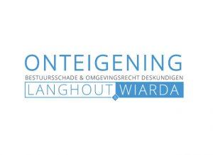 Onteigening-specialisten-langhout-wiarda