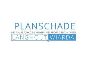 Planschade-langhout-wiarda-bestuursschade-ted-langhout