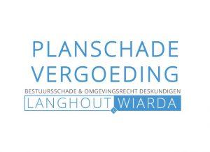 Planschadevergoeding-langhout-wiarda-toetsing