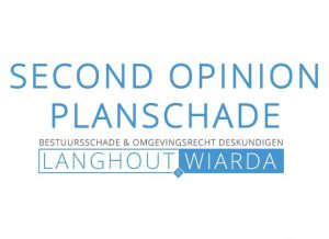 Second-opinion-planschade-langhout-wiarda