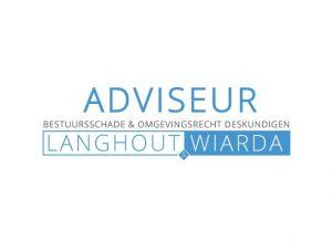 advies-planschade-langhout-wiarda