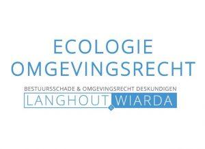 ecologie-omgevingsrecht-langhout-wiarda