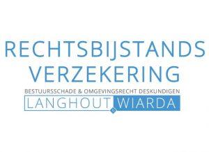 rechtsbijstandsverzekering-bestuurschade-planschade-langhout-wiarda