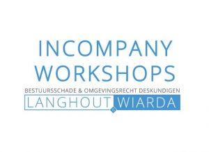 workshops-planschade-planschadevergoeding-langhout-wiarda