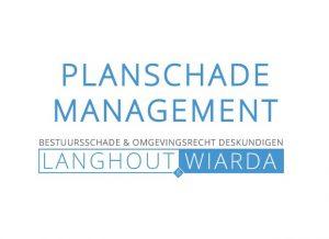Planschade-management-langhout-wiarda-bestuursschade