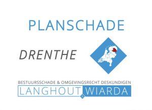 planschade-drenthe-bestuursschade-langhout-wiarda