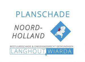 planschade-noord-holland-amsterdam-bestuursschade-langhout-wiarda