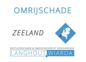 Langhout-Wiarda-omrijschade-zeelan-middelburg