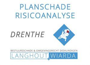 Langhout-Wiarda-planschaderisicoanalyse-drenthe