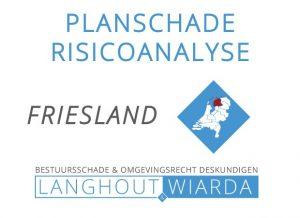 Langhout-Wiarda-planschaderisicoanalyse-friesland-leeuwarden