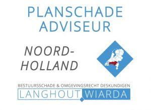 planschade-adviseur-noord-holland-amsterdam-haarlem-Langhout-Wiarda