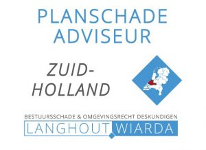 planschade-adviseur-zuid-holland-rotterdam-Langhout-Wiarda