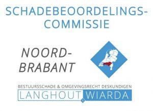 schadebeoordelingscommissie-noord-brabant-den-bos